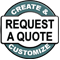 Cases2Go Request A Quote