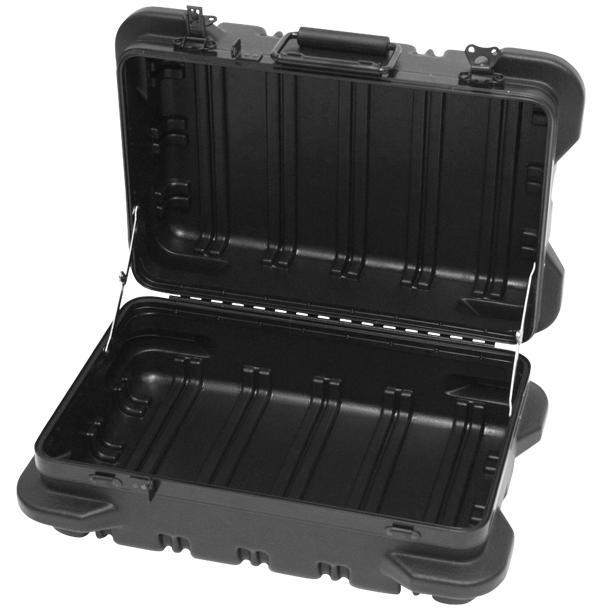 SKB Cases | Heavy Duty Transit Cases in tampa fl