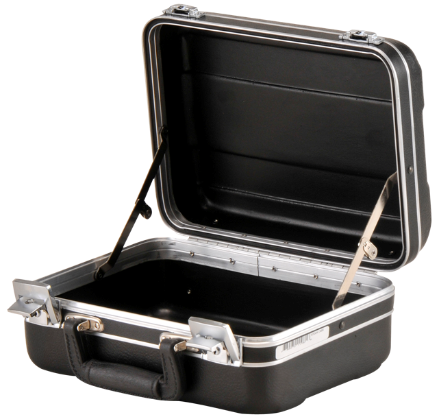 SKB Cases | Luggage Style Transport Cases | Carry Cases