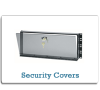 Security Covers by Cases2Go