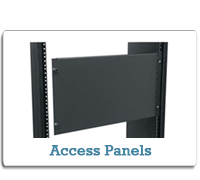 Access Panels from Cases2Go
