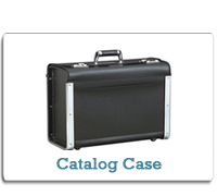 Platt Cases Catalog Cases from Cases2Go