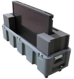 SKB Plasma | LCD | LED Flat Screen case