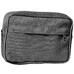 Zarges Pouch from Cases2Go