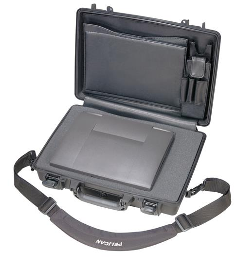 Injection Molded Laptop Cases from Cases2Go