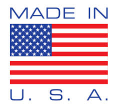 SKB Cases are Made in the USA!