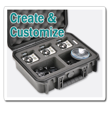 Custom Case Manufacturing