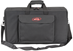 1SKB-SC2111 SKB Foot Controller Soft Case - Front from Cases2Go
