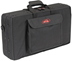 1SKB-SC2111 SKB Foot Controller Soft Case - ISO Closed from Cases2Go