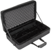1SKB-SC2111 SKB Foot Controller Soft Case - ISO Empty from Cases2Go