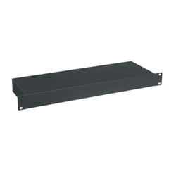 Middle Atlantic 1U Econo Rackmounting Chassis from Cases2Go