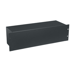 Middle Atlantic 2U Econo Rackmounting Chassis from Cases2Go