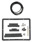 3i-0907-PRK Panel Ring Kit from SKB sold by Cases2Go