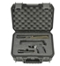 3i-1209-SP Waterproof Pistol Case by SKB from Cases2Go - Open Center