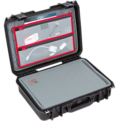 3i-1813-5NT laptop case from SKB sold by Cases2Go
