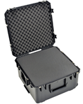 SKB 3i-222-12BC - ISO Cubed Foam from Cases2Go