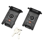 SKB TSA Locking Trigger Latch Kit