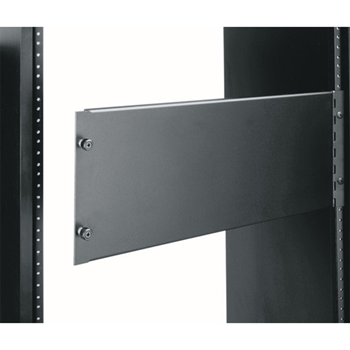 Middle Atlantic 4U Solid Access Panel from Cases2Go
