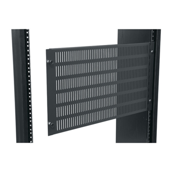 Middle Atlantic 6U Vented Access Panel from Cases2Go