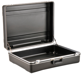 SKB Cases - LS Series Carry Case 9P2520-01BE