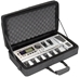 1SKB-SC2111 SKB Foot Controller Soft Case - ISO Open from Cases2Go