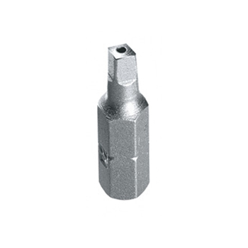Middle Atlantic Guardian Series Square Post Driver Bit from Cases2Go