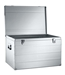 K405-43817 Aluminum Transport Box - RZG-43817