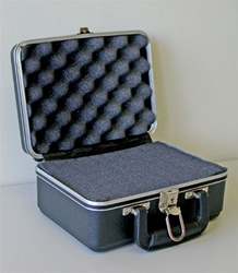 Light Duty Plastic Carrying Case 1410