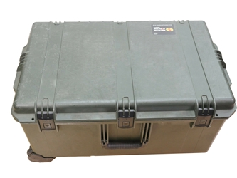 iM2975 Case -Front from Cases2Go