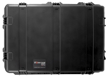iM3075 Case -Front from Cases2Go