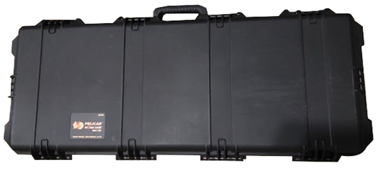 Pelican-Hardigg | iM3100 Case pelican cases, shipping cases, im3100, pelican storm cases, storm case, rugged shipping cases, foam filled, empty