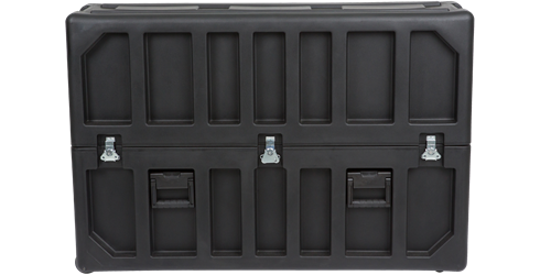 3SKB-4250 | SKB Flat Screen Shipping Case skb cases, shipping cases, rackmount cases, plastic cases, military cases, music cases, injection molded plastic cases, shock isolated racks, rack case, shockmount racks, ATA 300,