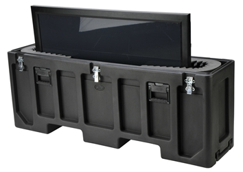3SKB-5260 | SKB Flat Screen Shipping Case skb cases, shipping cases, rackmount cases, plastic cases, military cases, music cases, injection molded plastic cases, shock isolated racks, rack case, shockmount racks, ATA 300,