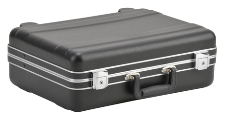 9P1712-01BE | SKB LS Series Carry Case skb cases, shipping cases, rackmount cases, plastic cases, military cases, music cases, injection molded plastic cases, shock isolated racks, rack case, shockmount racks, ATA 300,