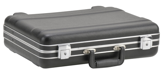 9P1712-02BE | SKB LS Series Carry Case skb cases, shipping cases, rackmount cases, plastic cases, military cases, music cases, injection molded plastic cases, shock isolated racks, rack case, shockmount racks, ATA 300,