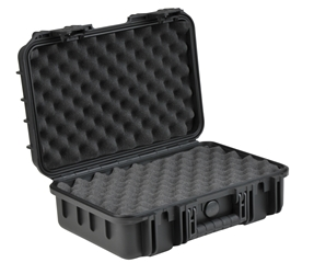 3i-1610-5B-L | SKB iSeries Waterproof Utility Case skb cases, shipping cases, iseries cases, waterproof cases, utility cases, 3i-1610-5b-lc