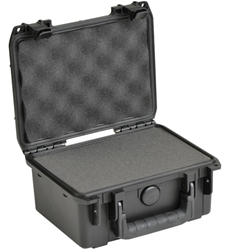 3i-0806-3B-C | SKB iSeries Waterproof Shipping Case skb cases, shipping cases, iseries cases, waterproof cases, utility cases, 3i-0806-3b-c