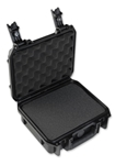 3i-0907-4B-C | SKB iSeries Waterproof Utility Case skb cases, shipping cases, iseries cases, waterproof cases, utility cases, 3i-0907-4b-c