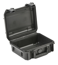 3i-0907-4B-E | SKB iSeries Waterproof Utility Case skb cases, shipping cases, iseries cases, waterproof cases, utility cases, 3i-0907-4b-e