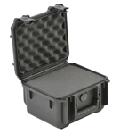 3i-0907-6B-C | SKB iSeries Waterproof Utility Case skb cases, shipping cases, iseries cases, waterproof cases, utility cases, 3i-0907-6b-c