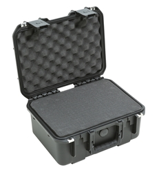 3i-1309-6B-C | SKB iSeries Waterproof Shipping Case skb cases, shipping cases, iseries cases, waterproof cases, utility cases, 3i-1309-6b-c