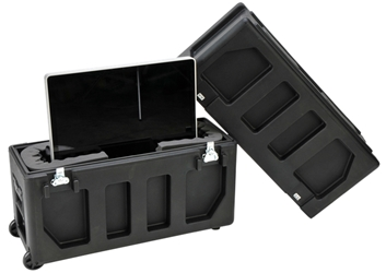 3SKB-2026 | SKB Small LCD Screen Case skb, cases, lcd, screen, cases2go